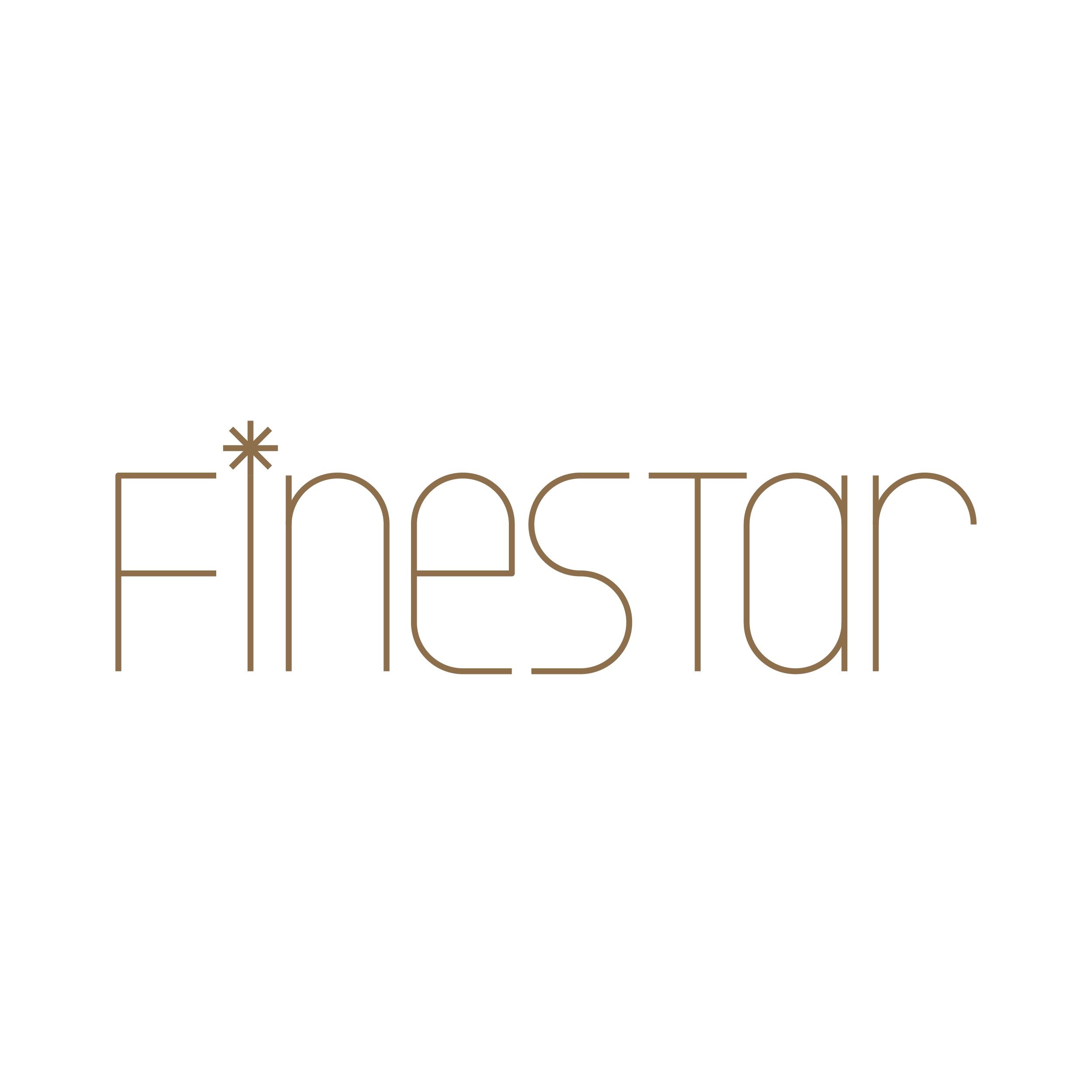 Finestar is now available in the following chain stores in Hong Kong