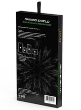 Finestar Gaming Shield Tempered Glass Screen Protector Designed for Black Shark 2