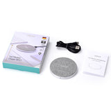 FINESTAR Fast Wireless Charging Pad WP01