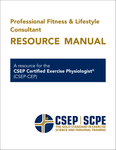 Professional Fitness and Lifestyle Consultant (PFLC) Resource Manual (1993)