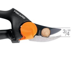 PowerGear® Large Pruner