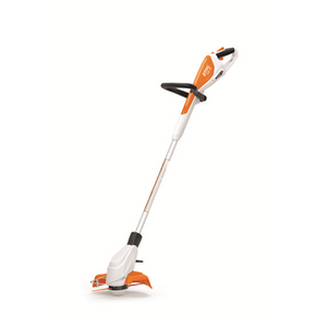 Stihl FSA 45 W/ INTEGRATED BATTERY