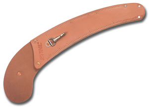 Leather Sheath for PS 70