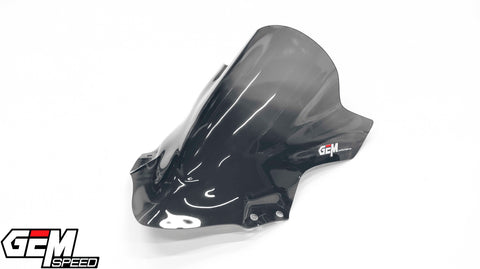 Gem Windshield for Ninja 400