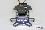 GEM SPEED AUTOMATIC TAIL TIDY  IN AND OUT UNIVERSAL