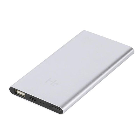 Image of Power Lux Power Bank 1080P HD Wireless Spy Camera