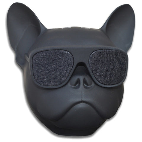 Image of Bulldog Bluetooth Speaker Outdoors Portable