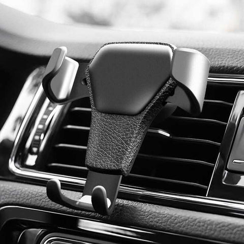 Image of Universal Car Phone Mount
