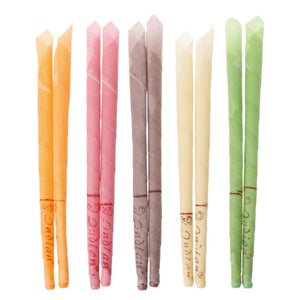 Ear Candles Healthy Care