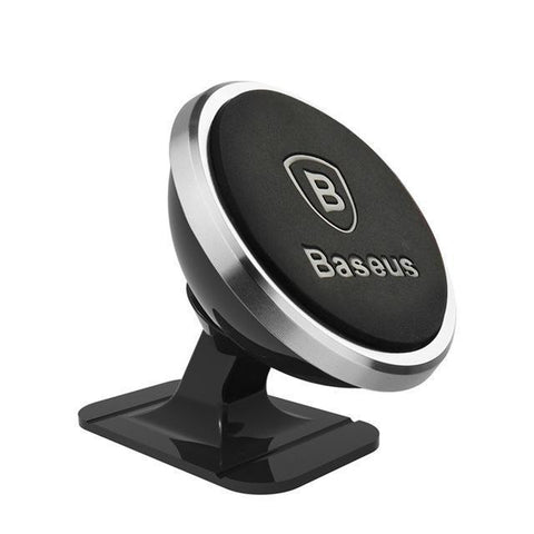 Image of 360 Degree Magnetic Phone Holder