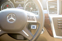 iDRIVE Throttle Controller to suit Mercedes B-Class 2011 Onwards