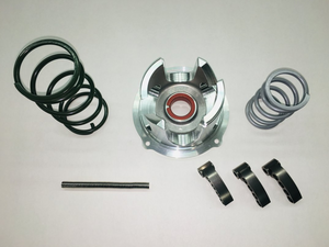 NEW Product Release: WildCat XX Clutch Kit