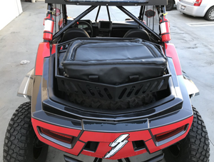 NEW Product Release: Cargo Rack