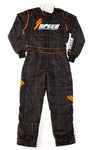 Speed FIA Rated 3 Layer Light Weight Driving Suit