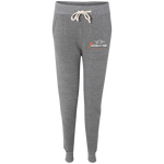SPEED Womens' Fleece Jogger