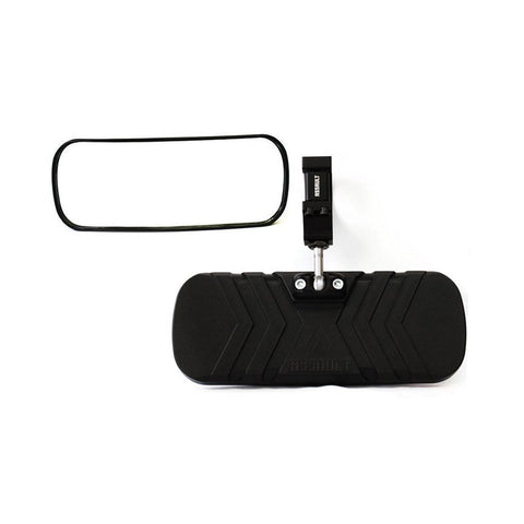 Speed Center Mirror Kit