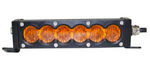 Speed 12 Inch Front Bumper LED Light Bar
