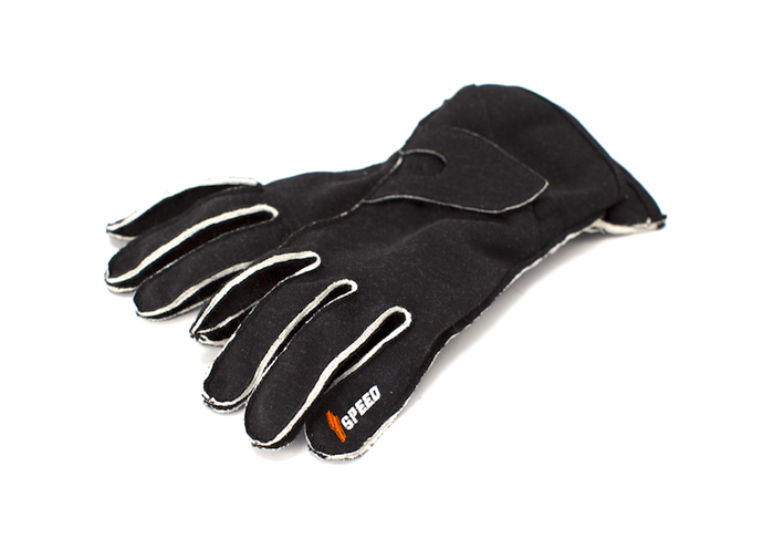 RACE PERFORMANCE GLOVES