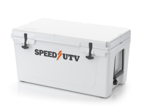 Speed Cooler
