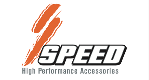 Speed SXS Terms and Conditions