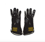 Speed RACE PERFORMANCE GLOVES