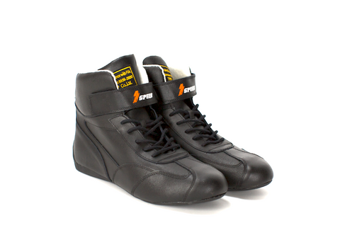 Speed FIA PERFORMANCE DRIVING SHOES