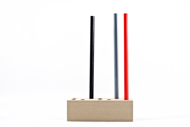 Pencil Stand - Ito Bindery