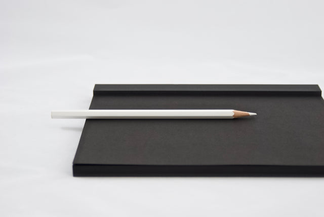 Mount drawing pad A5 - Ito Bindery