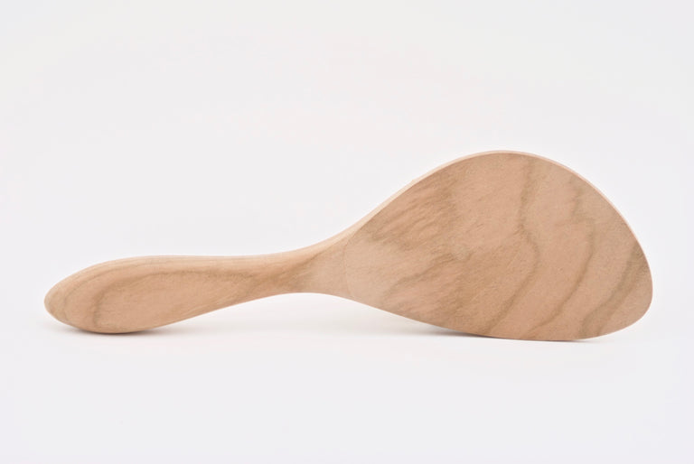 Rice Spoon