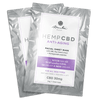 CBD Anti Aging Mask - Case of 6