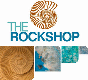 The Rock Shop Ireland
