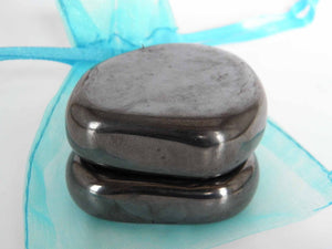 Magnetic Hematite Gemstone