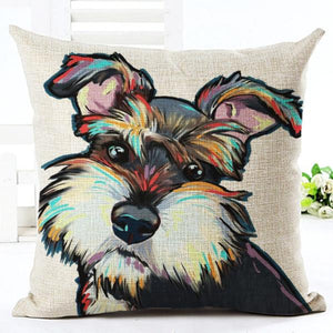 Goodies, Gifts, and Gear for Dog Lovers