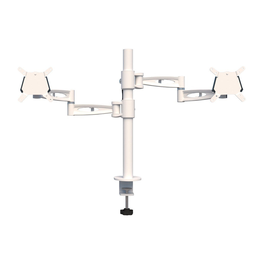 Kardo Independent Double Monitor Arm