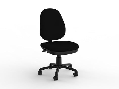 evo 3 high back office chair