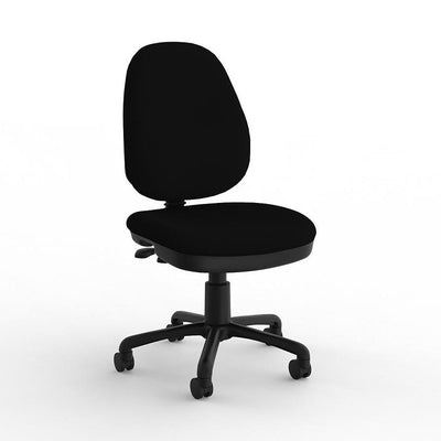 Evo 3 Highback Mega Luxe Office Chair