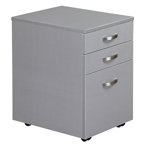 eko 2 drawer and file mobile
