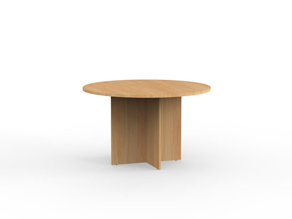 eko 1200 meeting table