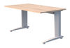 Energy Single Desk