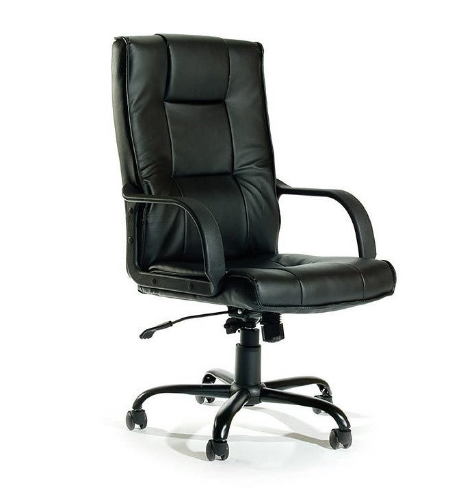 Falcon Highback Executive Chair