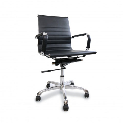 Moda Office Chair (Eames Replica)