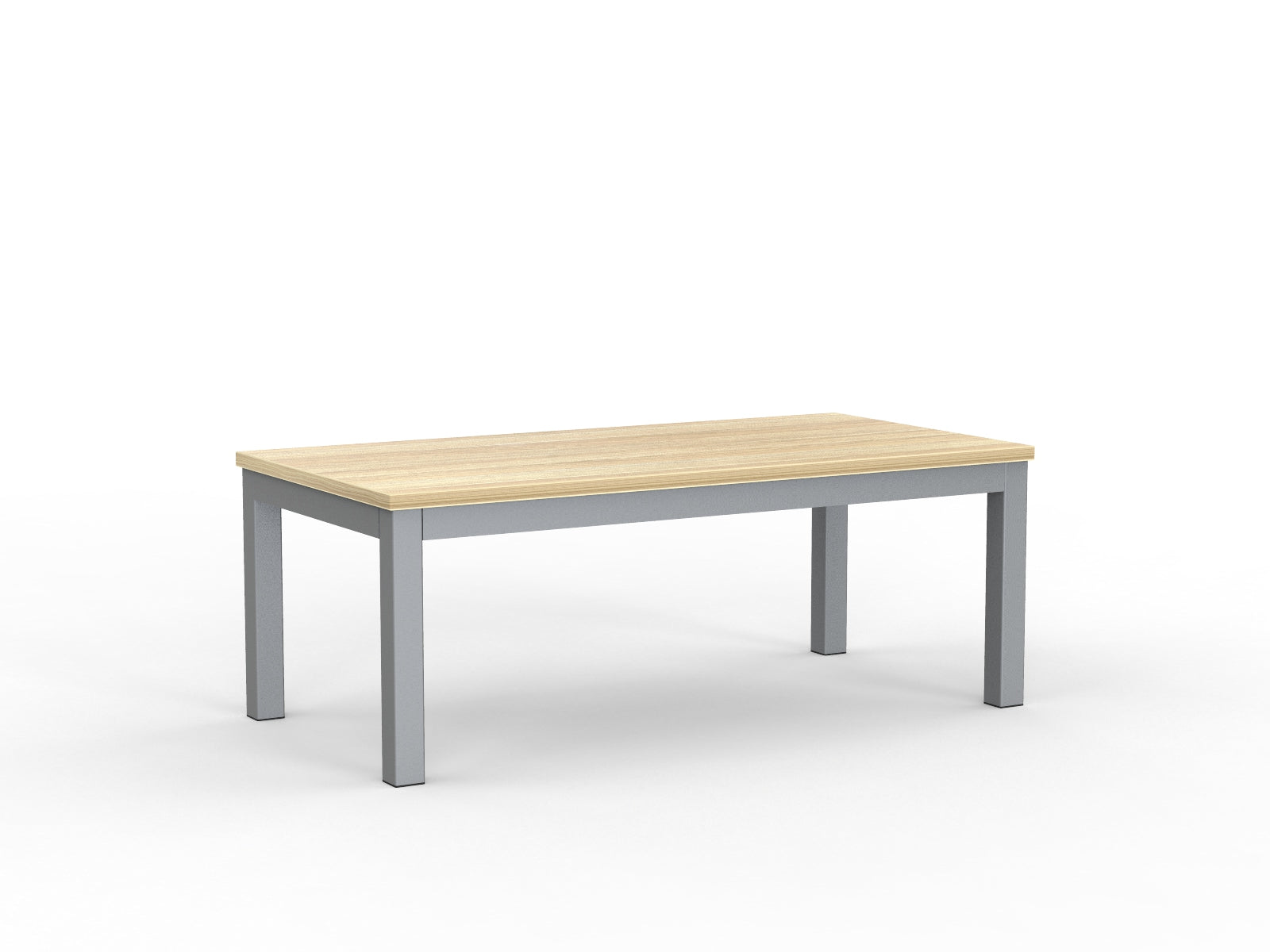 Cubit 1200 x 600 Coffee Table