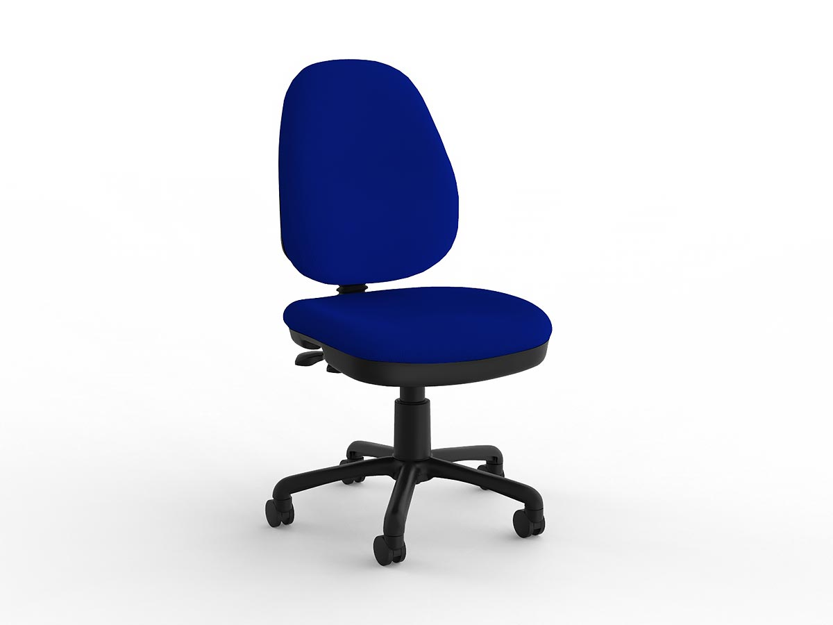 Evo 2 High Back Office Chair
