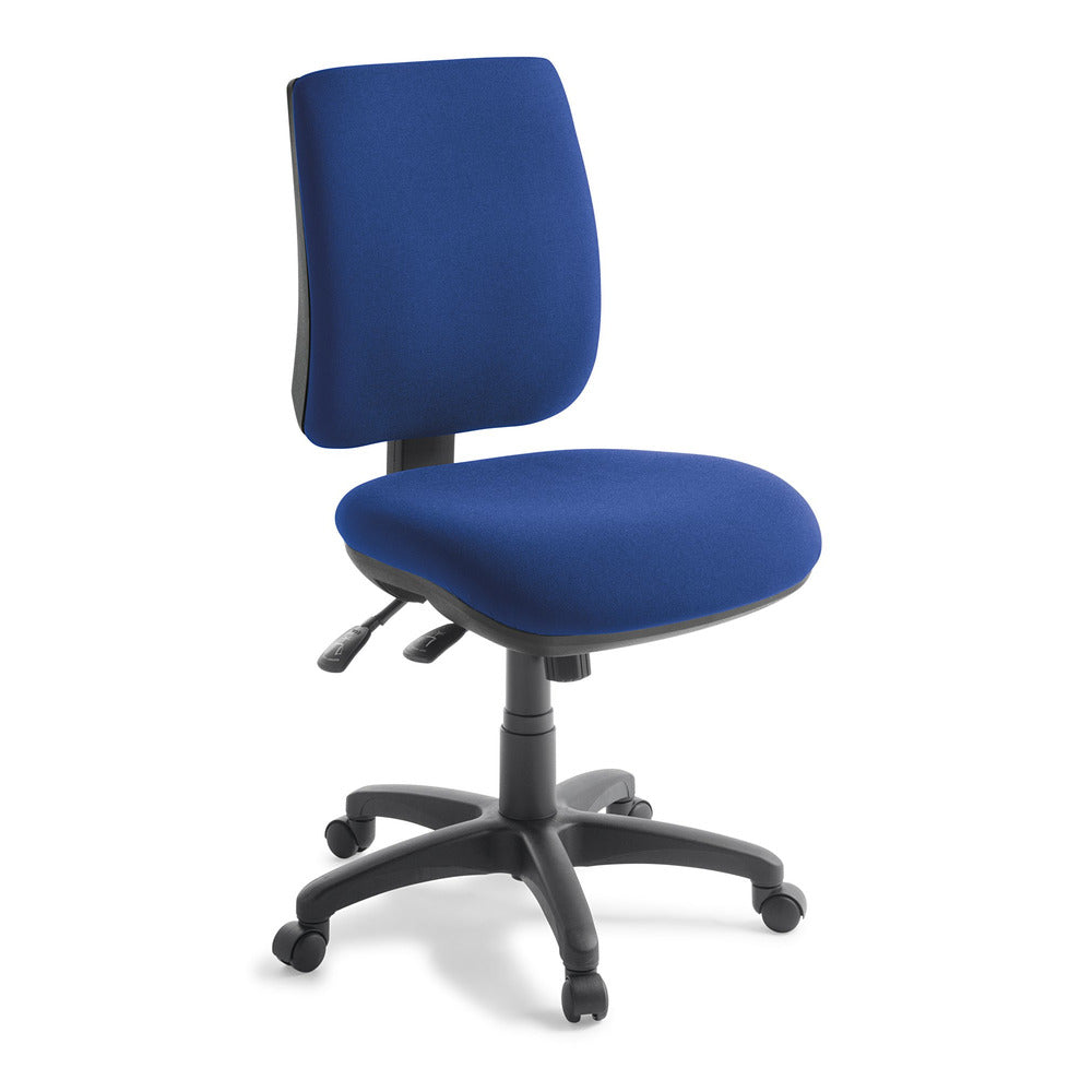 Sport 3.40 Office Chair