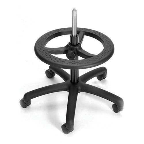 Chair Drafting Ring