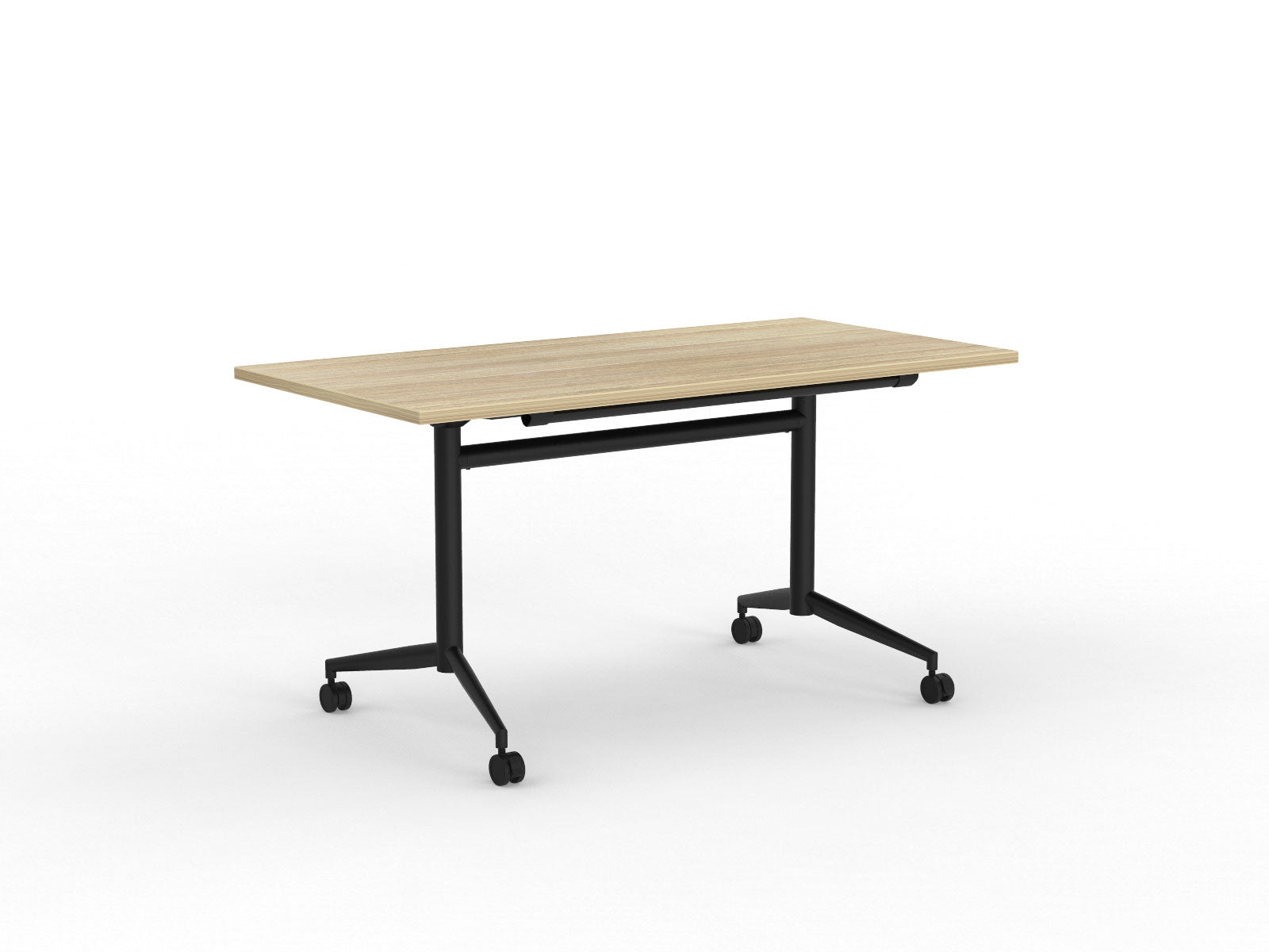 Team Flip Table 1600 x 800