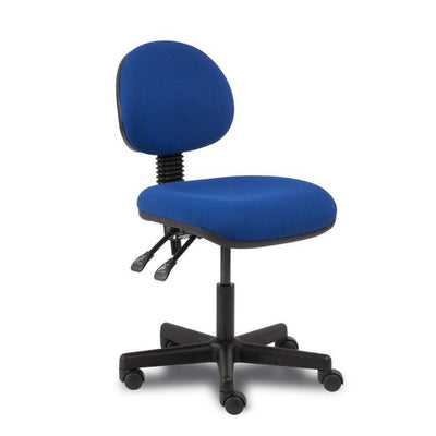 Fabric Back Office Chair Task Chair