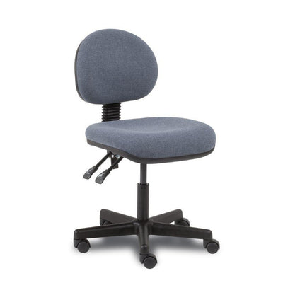 Tag 3.30 Office Chair