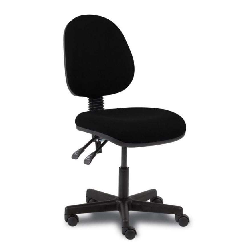 Tag 3.40 Office Chair
