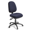 Tag 3.50 Office Chair